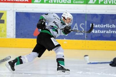Playoff 2011 gg Welberg