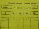 Schie�stand St. Lorenzen / Saisonabschluss 07/08