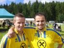 Turnier Franky Boys 2007