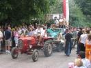 Dorffest 2004