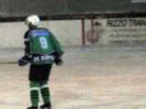 Spiele 2004