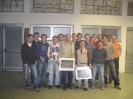 Abschlussfete 2004