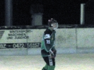 Fpiele 2004