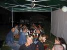 Helfafeschtl 2004