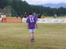 Fussballturnier der Franky Boys (14.06.2008)