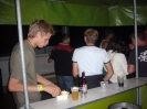 Open Air 2008