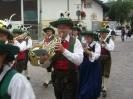 Pfolzna Dorffescht 2008