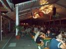 Faakersee 2008
