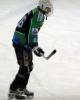 Spiel gegen Icefighters in Tobalch (30.11.2008)