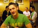 Knedlfressn 2009