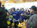 FinaleJugend2009
