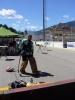 Streethockey-Turnier 2009