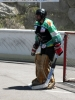 Streethockey Wolfis Fotos