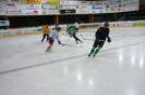 Trainingsauftakt 2010/11