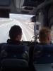 Wildschweine on Tour Prag 2008