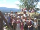 Pfalzner Dorffest 2008