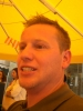 EM 2008 Innsbruck