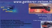 gatterer_reisen.jpg