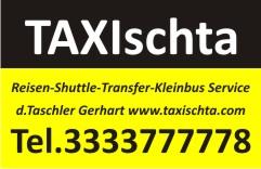 taxischta.jpg